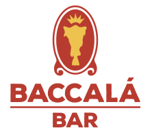 Baccalá Bar