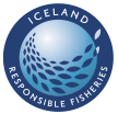 Responsible fisheries